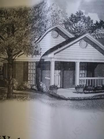 57 Oregon Street, Ypsilanti, MI 48198 (MLS #3274945) :: Berkshire Hathaway HomeServices Snyder & Company, Realtors®