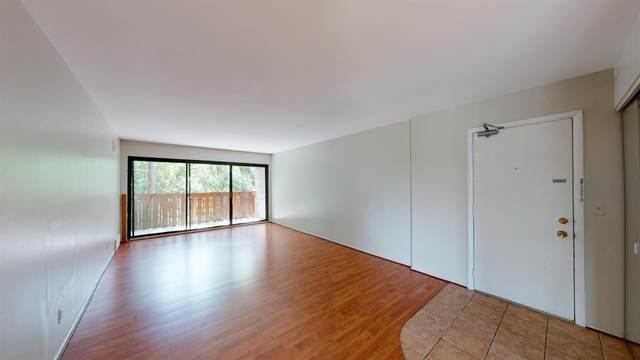 2126 Pauline Boulevard #203, Ann Arbor, MI 48103 (MLS #3275359) :: Berkshire Hathaway HomeServices Snyder & Company, Realtors®