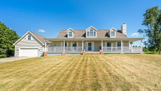 5808 Rogers, Tecumseh, MI 49286 (MLS #3276176) :: Berkshire Hathaway HomeServices Snyder & Company, Realtors®