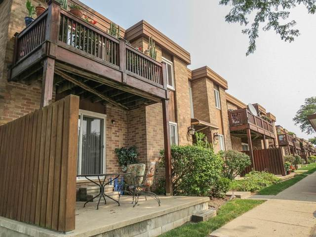 1756 Washtenaw Avenue, Ypsilanti, MI 48197 (MLS #3276391) :: Berkshire Hathaway HomeServices Snyder & Company, Realtors®