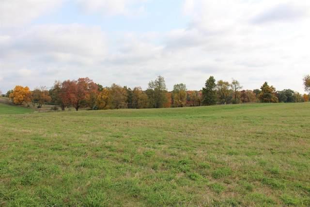 14902 Reiman Road, Grass Lake, MI 49240 (MLS #3277164) :: Berkshire Hathaway HomeServices Snyder & Company, Realtors®