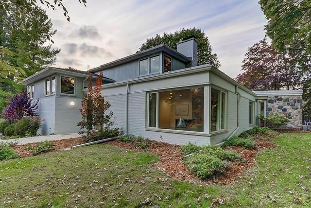 2637 Bedford Road, Ann Arbor, MI 48104 (MLS #3277197) :: Berkshire Hathaway HomeServices Snyder & Company, Realtors®