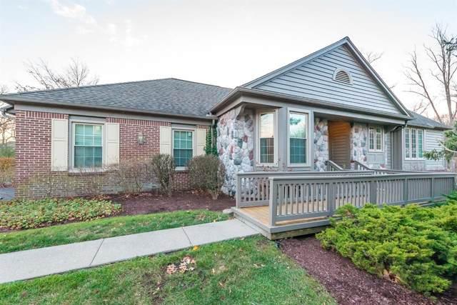 1962 Boulder Drive, Ann Arbor, MI 48104 (MLS #3277535) :: Berkshire Hathaway HomeServices Snyder & Company, Realtors®