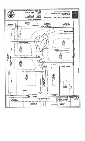 9002 York Crest Drive, Saline, MI 48176 (MLS #3279014) :: Berkshire Hathaway HomeServices Snyder & Company, Realtors®