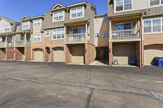 2773 Barclay Way, Ann Arbor, MI 48105 (MLS #3279188) :: Berkshire Hathaway HomeServices Snyder & Company, Realtors®
