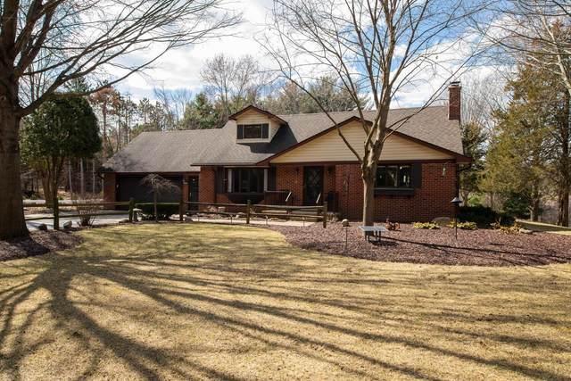 7070 Munger Road, Ypsilanti, MI 48197 (MLS #3279575) :: Berkshire Hathaway HomeServices Snyder & Company, Realtors®