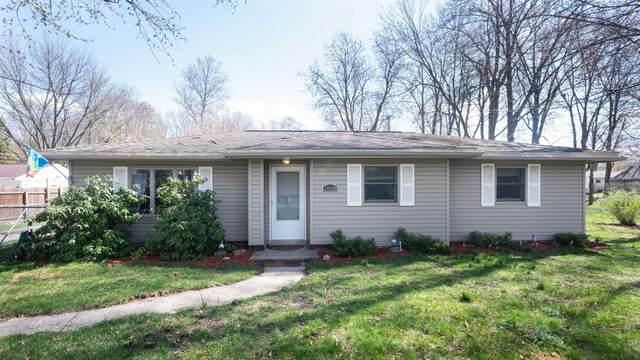 1808 N Walton Street, Westland, MI 48185 (MLS #3280141) :: Berkshire Hathaway HomeServices Snyder & Company, Realtors®