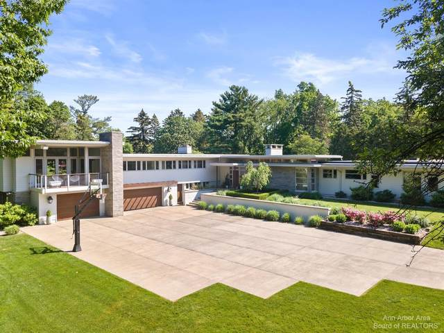2225 Belmont Road, Ann Arbor, MI 48104 (MLS #3279464) :: Berkshire Hathaway HomeServices Snyder & Company, Realtors®