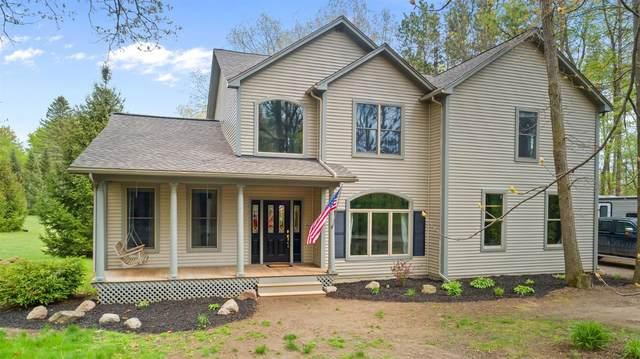 5881 Ellis Road, Ypsilanti, MI 48197 (MLS #3280262) :: Berkshire Hathaway HomeServices Snyder & Company, Realtors®