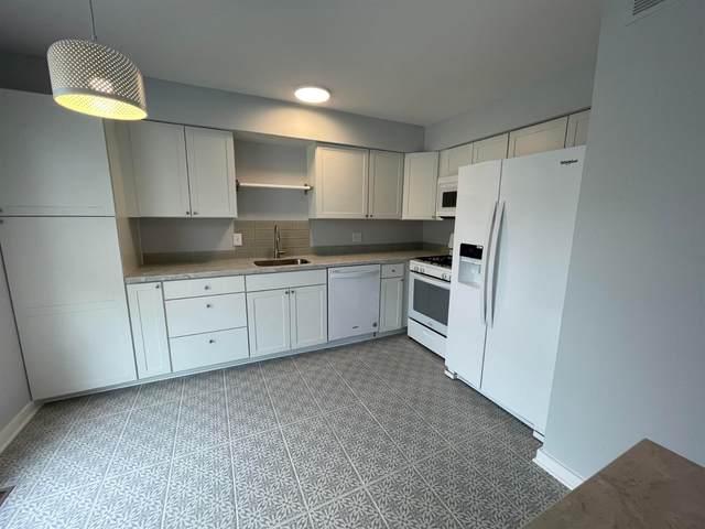 2757 Page Avenue, Ann Arbor, MI 48104 (MLS #3280981) :: Berkshire Hathaway HomeServices Snyder & Company, Realtors®