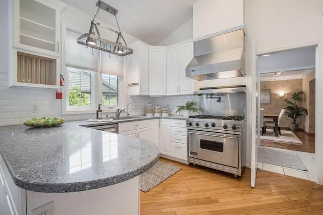 1942 Boulder Drive, Ann Arbor, MI 48104 (MLS #3281219) :: Berkshire Hathaway HomeServices Snyder & Company, Realtors®