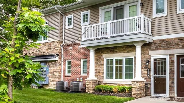 5584 Arbor Chase Drive, Ann Arbor, MI 48103 (MLS #3281932) :: Berkshire Hathaway HomeServices Snyder & Company, Realtors®