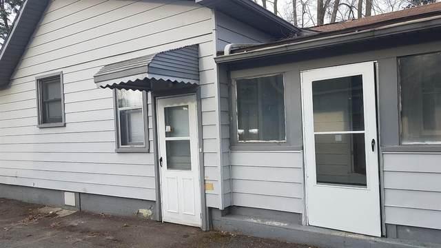 842 Maplewood Avenue, Ypsilanti, MI 48198 (MLS #3282799) :: Berkshire Hathaway HomeServices Snyder & Company, Realtors®
