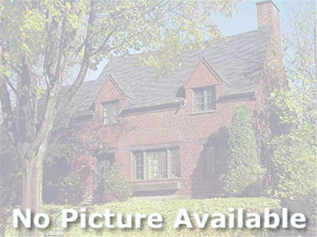 4520 Valleyview Drive, West Bloomfield, MI 48323 (MLS #R2210077131) :: Berkshire Hathaway HomeServices Snyder & Company, Realtors®