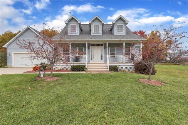 2149 E Sherwood Rd, Williamston, MI 48895 (MLS #R218099571) :: Berkshire Hathaway HomeServices Snyder & Company, Realtors®