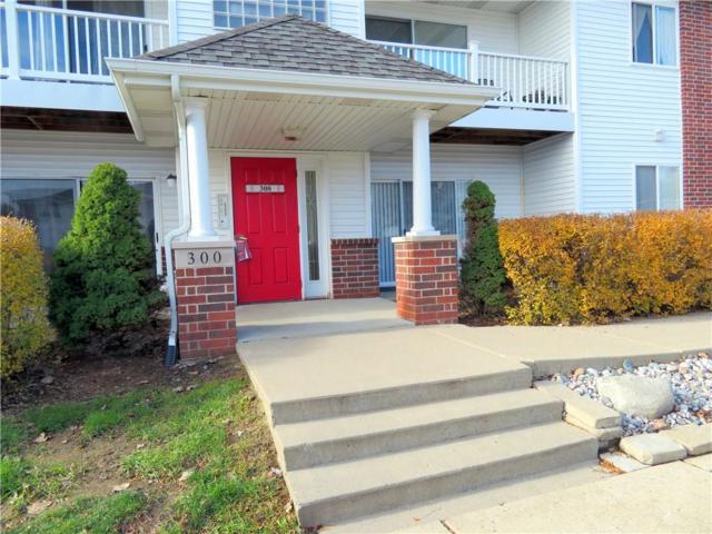 312 Carom Circle, Mason, MI 48854 (MLS #R218108850) :: Berkshire Hathaway HomeServices Snyder & Company, Realtors®