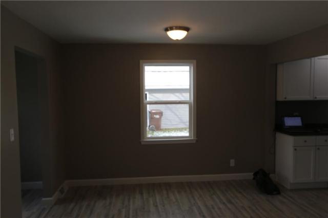 18017 Sumpter Rd, Belleville, MI 48111 (MLS #R218110374) :: Berkshire Hathaway HomeServices Snyder & Company, Realtors®