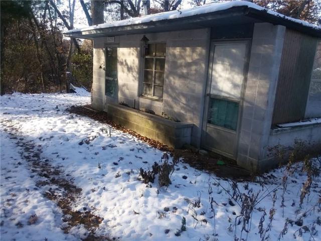 16293 Lake Dr, Idlewild, MI 49642 (MLS #R218112231) :: Berkshire Hathaway HomeServices Snyder & Company, Realtors®