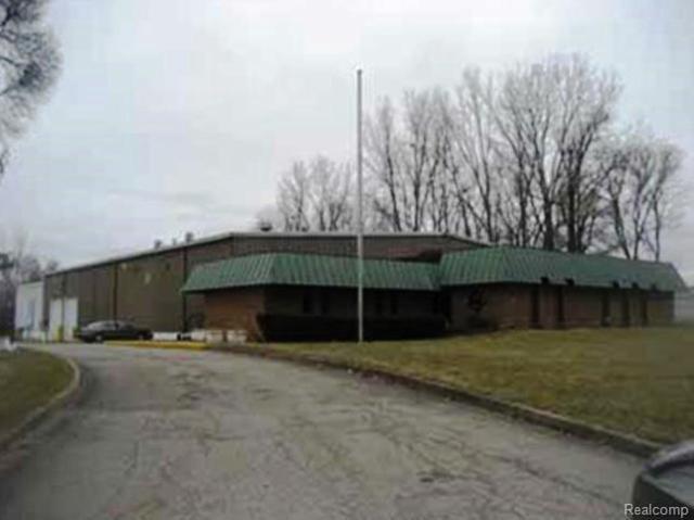 1458 Grand River Rd, Williamston, MI 48895 (MLS #R219010767) :: Keller Williams Ann Arbor