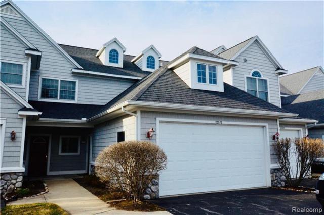 20573 Northern Lights Ln, Mackinaw City, MI 49701 (MLS #R219041017) :: Berkshire Hathaway HomeServices Snyder & Company, Realtors®