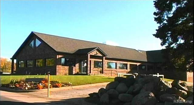 5535 Wesch Rd, Brooklyn, MI 49230 (MLS #R2200053790) :: Berkshire Hathaway HomeServices Snyder & Company, Realtors®