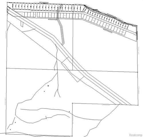 0 Us-23, Cheboygan, MI 49721 (MLS #R2200060844) :: Berkshire Hathaway HomeServices Snyder & Company, Realtors®