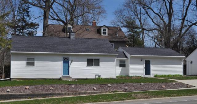 801 Barton Drive, Ann Arbor, MI 48105 (MLS #3256091) :: Berkshire Hathaway HomeServices Snyder & Company, Realtors®
