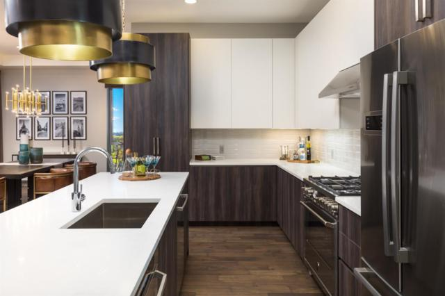 999 Maiden Lane #313, Ann Arbor, MI 48105 (MLS #3259383) :: Berkshire Hathaway HomeServices Snyder & Company, Realtors®