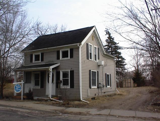 504 Maus Avenue, Ypsilanti, MI 48198 (MLS #3263145) :: Berkshire Hathaway HomeServices Snyder & Company, Realtors®