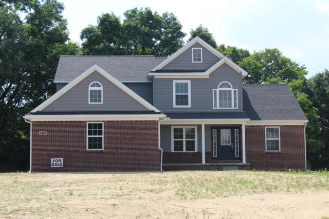 4126 Mckenna Drive, Adrian, MI 49221 (MLS #3263802) :: Berkshire Hathaway HomeServices Snyder & Company, Realtors®