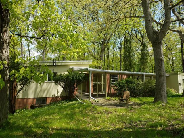 2580 Craig Road, Ann Arbor, MI 48103 (MLS #3265518) :: The Toth Team