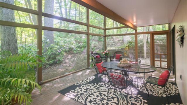 1531 Edinborough Road, Ann Arbor, MI 48104 (MLS #3265815) :: Berkshire Hathaway HomeServices Snyder & Company, Realtors®