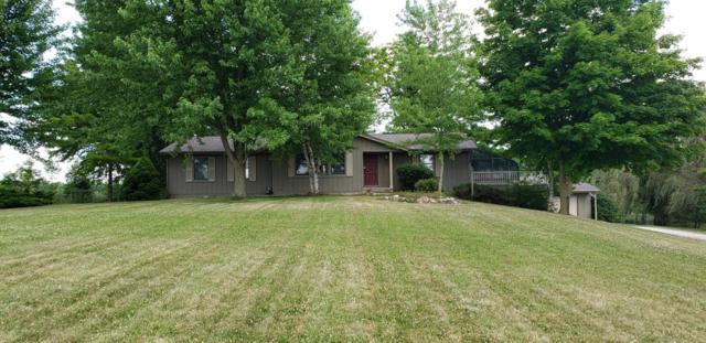 1221 Springville Highway, Adrian, MI 49221 (MLS #3266806) :: Berkshire Hathaway HomeServices Snyder & Company, Realtors®