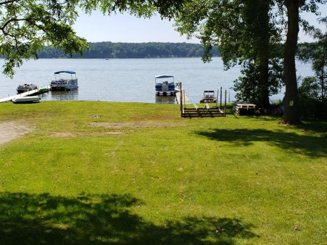 531 Pentecost Highway, Onsted, MI 49265 (MLS #3267068) :: The Toth Team