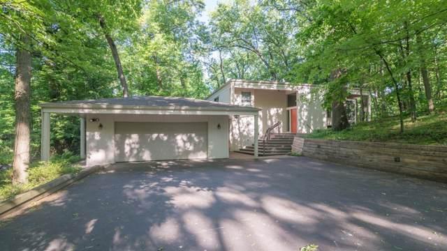1531 Edinborough Road, Ann Arbor, MI 48104 (MLS #3267245) :: Berkshire Hathaway HomeServices Snyder & Company, Realtors®