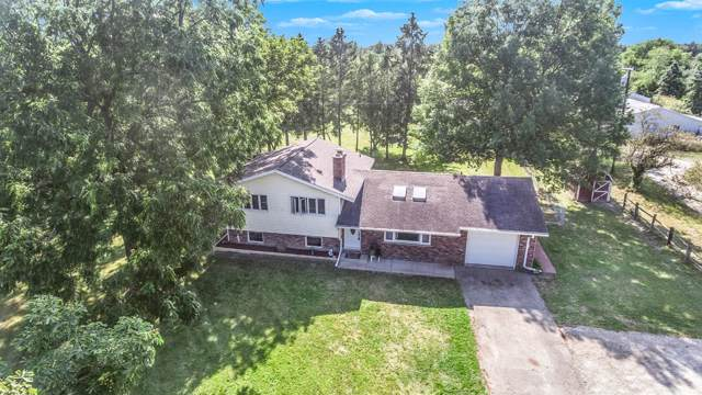 6110 Carpenter Road, Ypsilanti, MI 48197 (MLS #3267581) :: The Toth Team