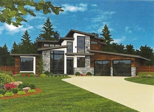 0-0 Mack Island Road, Grass Lake, MI 49240 (MLS #3270518) :: Berkshire Hathaway HomeServices Snyder & Company, Realtors®