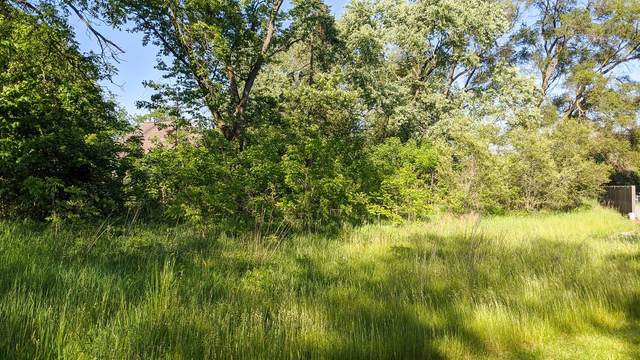 6841 Stony Creek, Ypsilanti, MI 48197 (MLS #3273491) :: Berkshire Hathaway HomeServices Snyder & Company, Realtors®