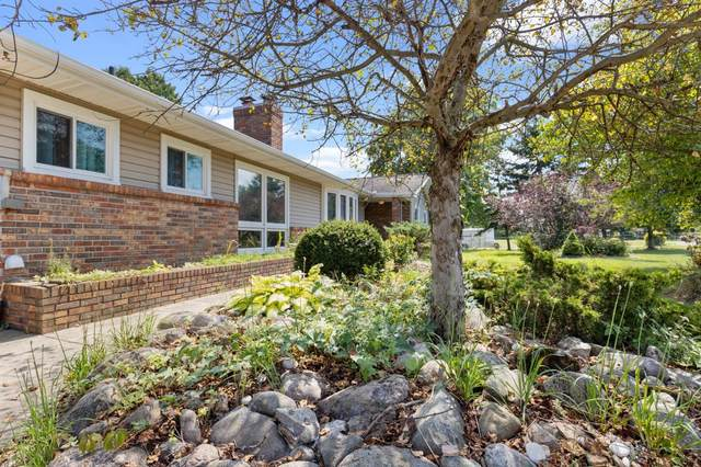 11245 Antcliff, Brooklyn, MI 49230 (MLS #3275866) :: Berkshire Hathaway HomeServices Snyder & Company, Realtors®