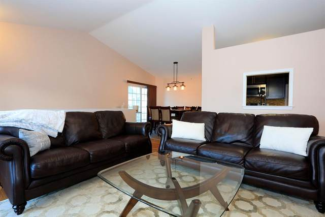 2704 Riversedge Drive, Saline, MI 48176 (MLS #3278326) :: Berkshire Hathaway HomeServices Snyder & Company, Realtors®