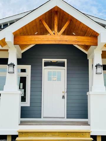 4273 Loon Lane #23, Ann Arbor, MI 48103 (MLS #3270158) :: Berkshire Hathaway HomeServices Snyder & Company, Realtors®
