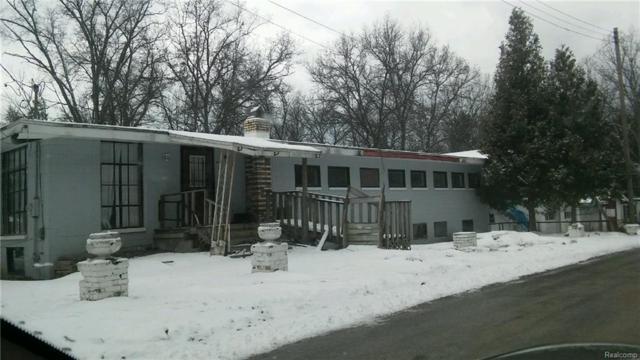 1481 Lynndon, Idlewild, MI 49642 (MLS #R218019427) :: Berkshire Hathaway HomeServices Snyder & Company, Realtors®