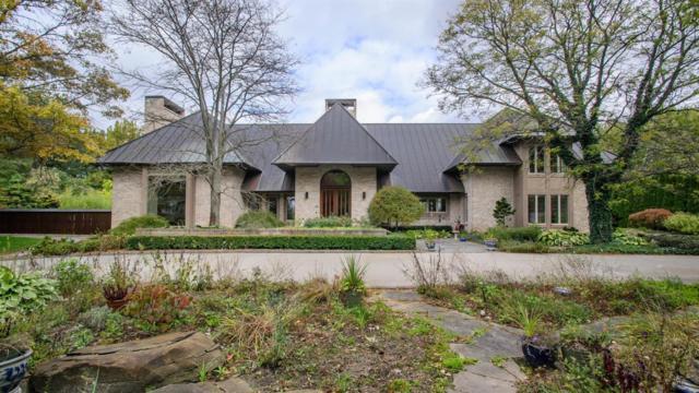 2997 Devonshire Road, Ann Arbor, MI 48104 (MLS #3261074) :: Berkshire Hathaway HomeServices Snyder & Company, Realtors®