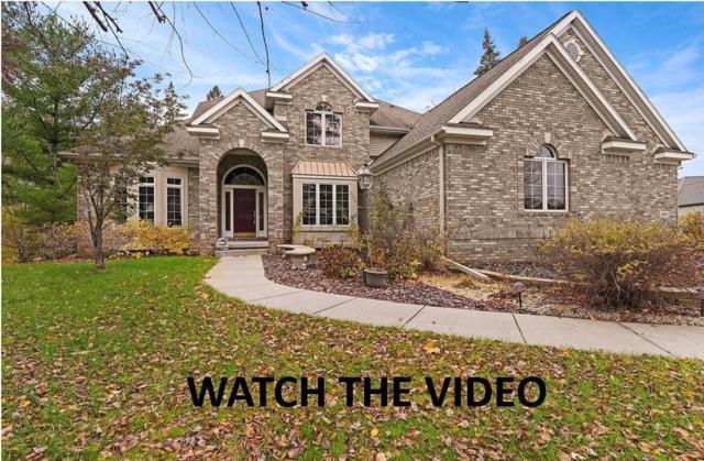 3682 Tims Lake Boulevard #71, Grass Lake, MI 49240 (MLS #3261491) :: Berkshire Hathaway HomeServices Snyder & Company, Realtors®