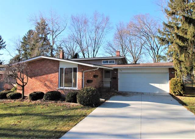 2740 Manchester Road, Ann Arbor, MI 48104 (MLS #3269694) :: Berkshire Hathaway HomeServices Snyder & Company, Realtors®