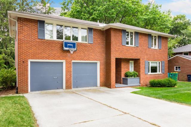 2008 Morton Avenue, Ann Arbor, MI 48104 (MLS #3246853) :: Berkshire Hathaway HomeServices Snyder & Company, Realtors®