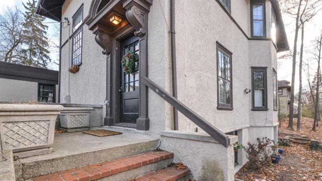 1942 Cambridge Road, Ann Arbor, MI 48104 (MLS #3260392) :: Berkshire Hathaway HomeServices Snyder & Company, Realtors®