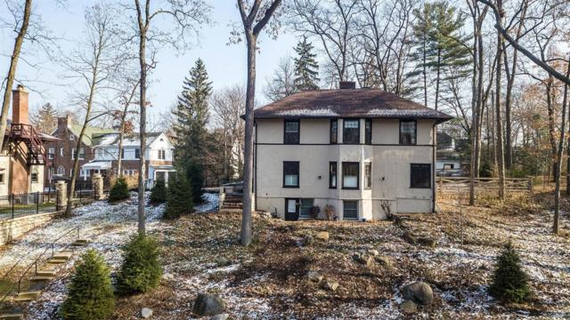 1942 Cambridge Road, Ann Arbor, MI 48104 (MLS #3260392) :: Berkshire Hathaway HomeServices Snyder & Company, Realtors®