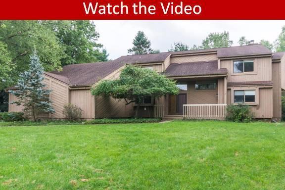 4887 Starak Lane, Ann Arbor, MI 48105 (MLS #3246262) :: The Toth Team