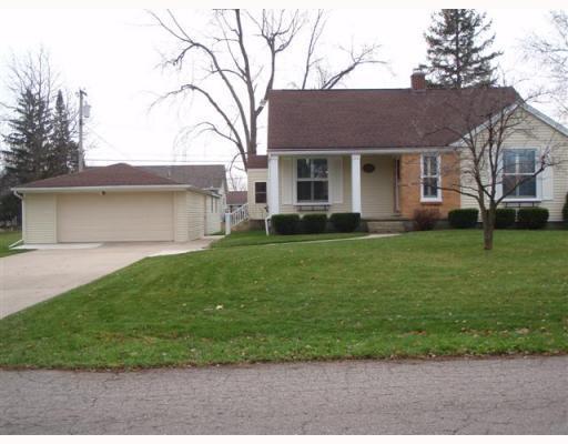 2265 Merrill, Ypsilanti, MI 48197 (MLS #3251686) :: Berkshire Hathaway HomeServices Snyder & Company, Realtors®